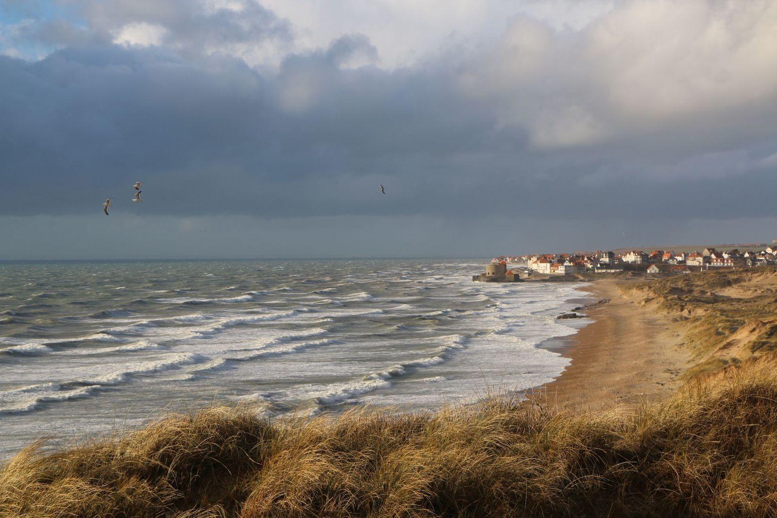 """Résultat de recherche d'images pour """"La mer en hiver"""""""