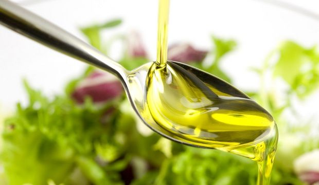 Les bienfaits de l'huile d'olive, l'huile aux trésors!(DocteurBonneBouffe)
