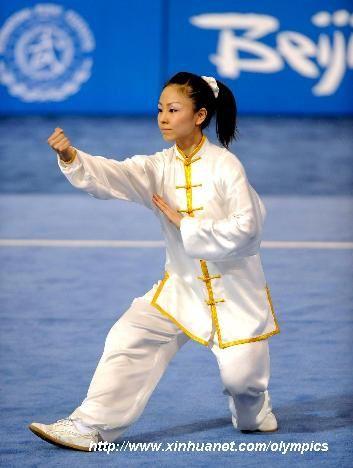 source:news.xinhuanet.com