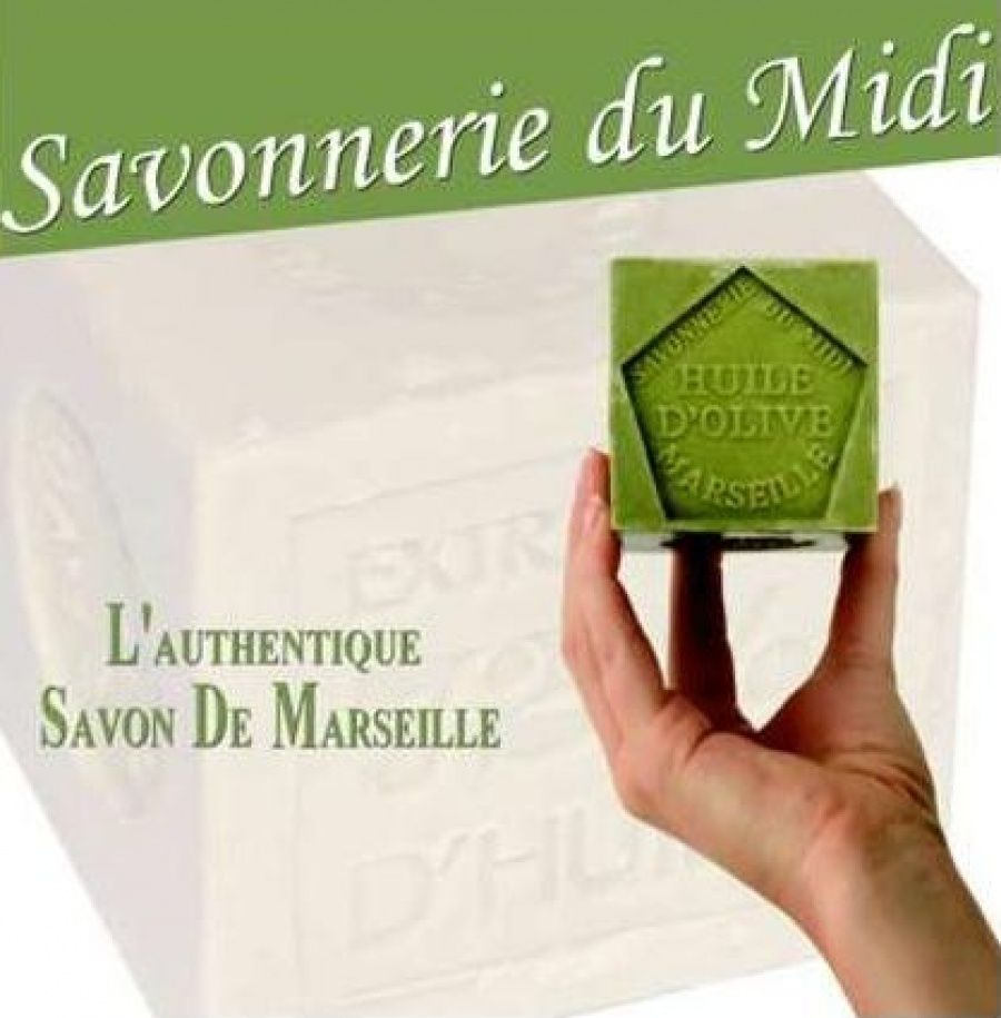 sauvons le vrai savon de marseille handmade in france. Black Bedroom Furniture Sets. Home Design Ideas