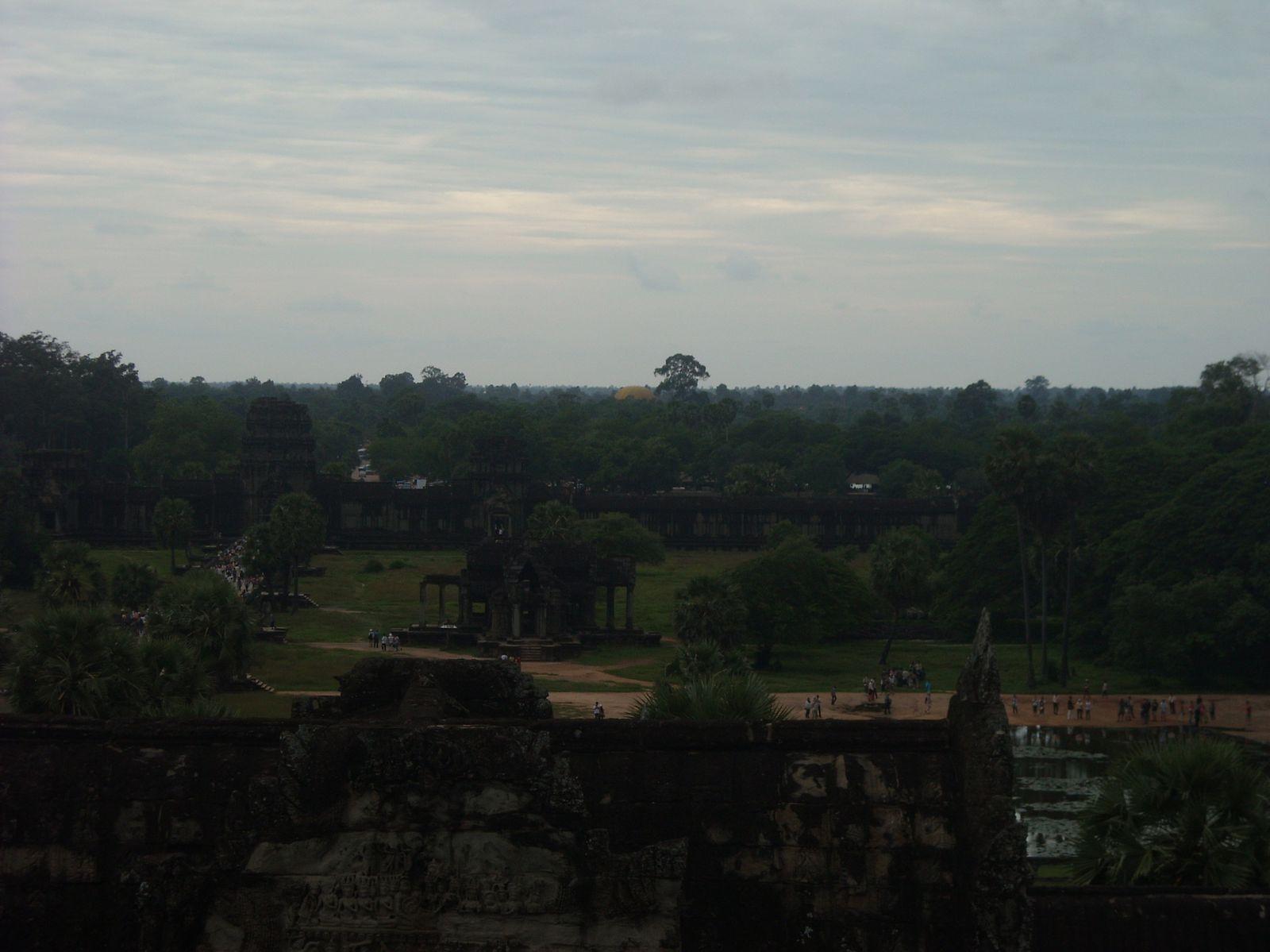 Angkor 2/2