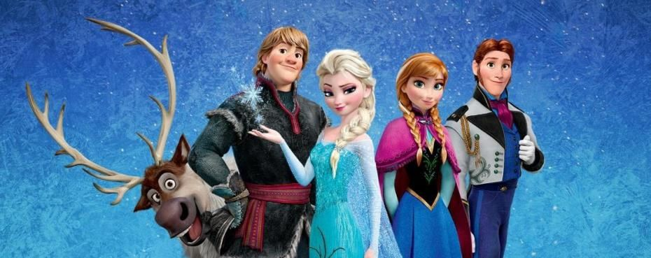 Une merveille, pour mon anniversaire, une sortie entre filles, tata, mamie, mes filles et ma nièce devant la reine des neiges. Génial! attention beaucoup de chansons pour ceux qui n'aime pas ça. On attend impatiemment la sortie DVD