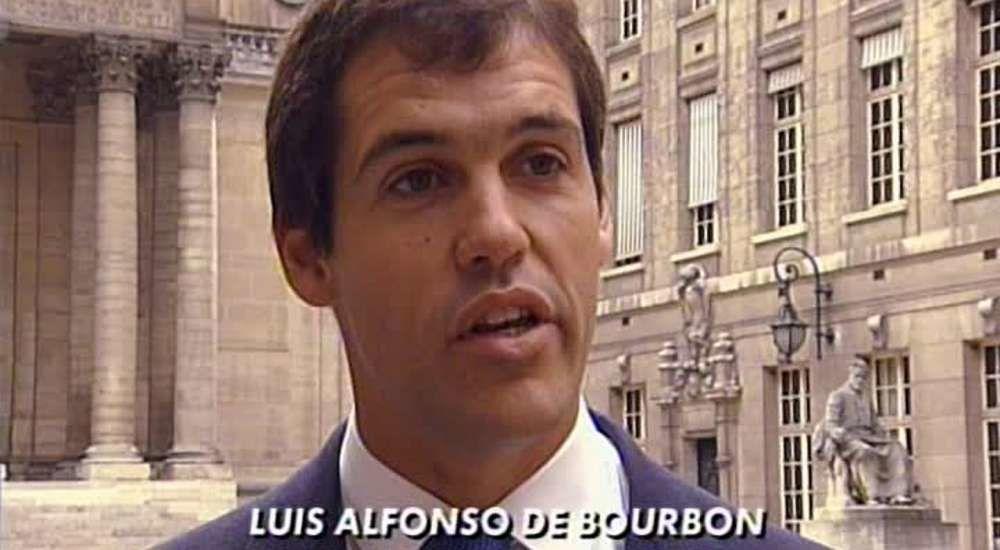 LOUIS XVII QUERELLES POUR UN TRÔNE - UN FILM DE JEAN-CHARLES DENIAU ET MADELEINE SULTAN (PÉNÉLOPE / BO TRAVAIL ! - 2006). LUNDI INVESTIGATION CANAL + 2007