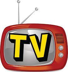 TV Web Escale - Vos vidéos