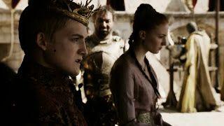 HBO Game of Thrones Trone de Fer heroic fantazy George R. R. Martin David Benioff D.B. Weiss