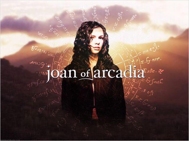 Le Monde de Joan: Ultimate Jeanne d'Arc