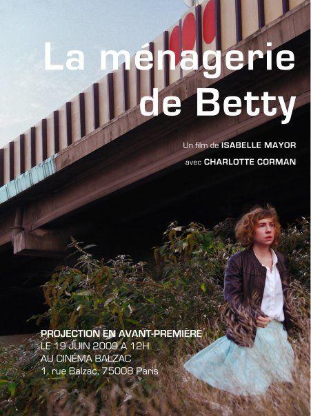 Film de 2009 d'Isabelle MAYOR