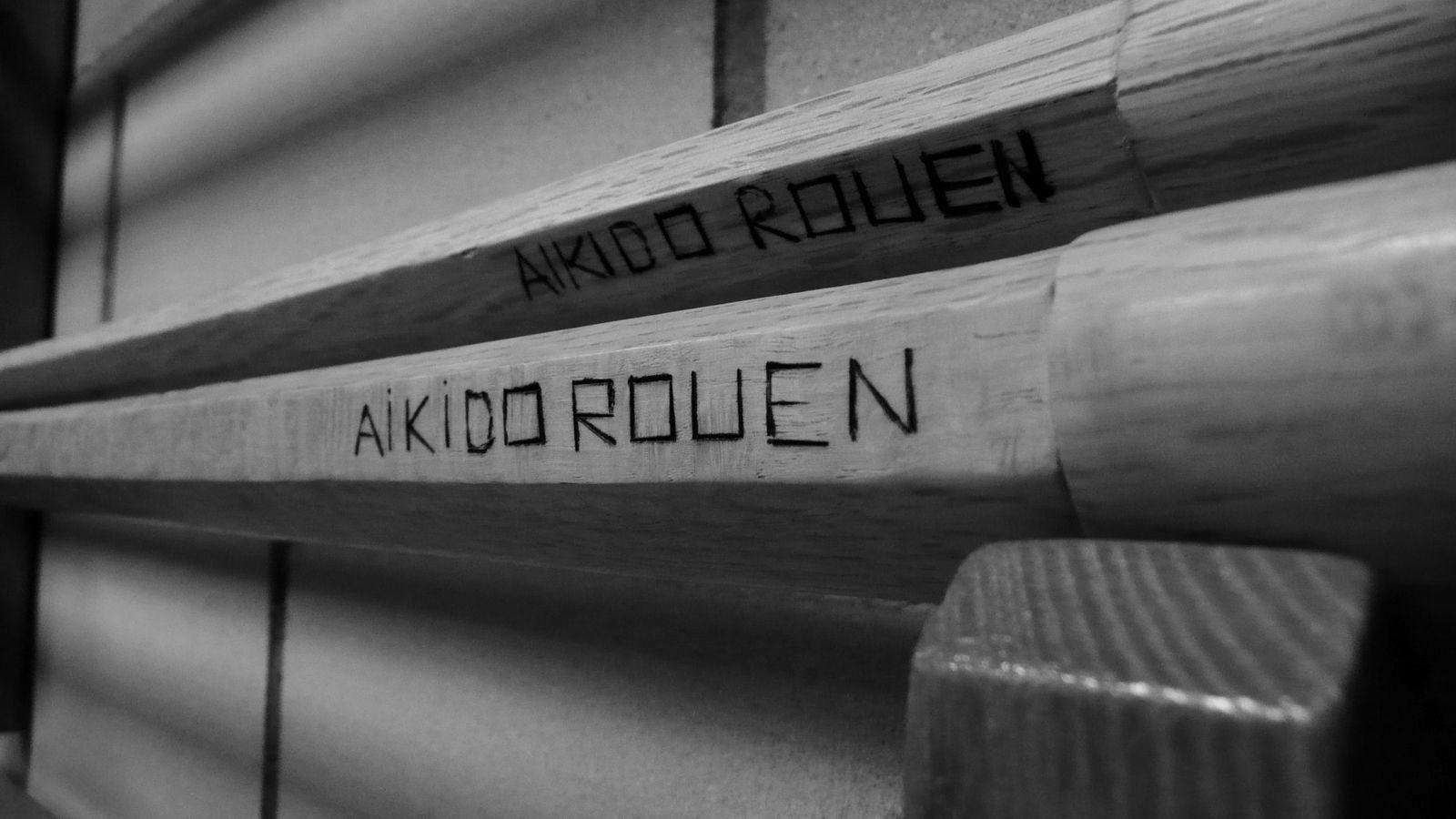info vacances de p ques le blog de l 39 a kido club de rouen. Black Bedroom Furniture Sets. Home Design Ideas
