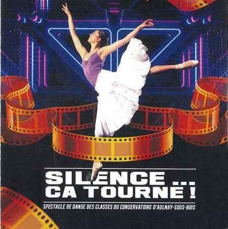 Gala de Dance 2015 : distribution du DVD le 2 décembre 2015
