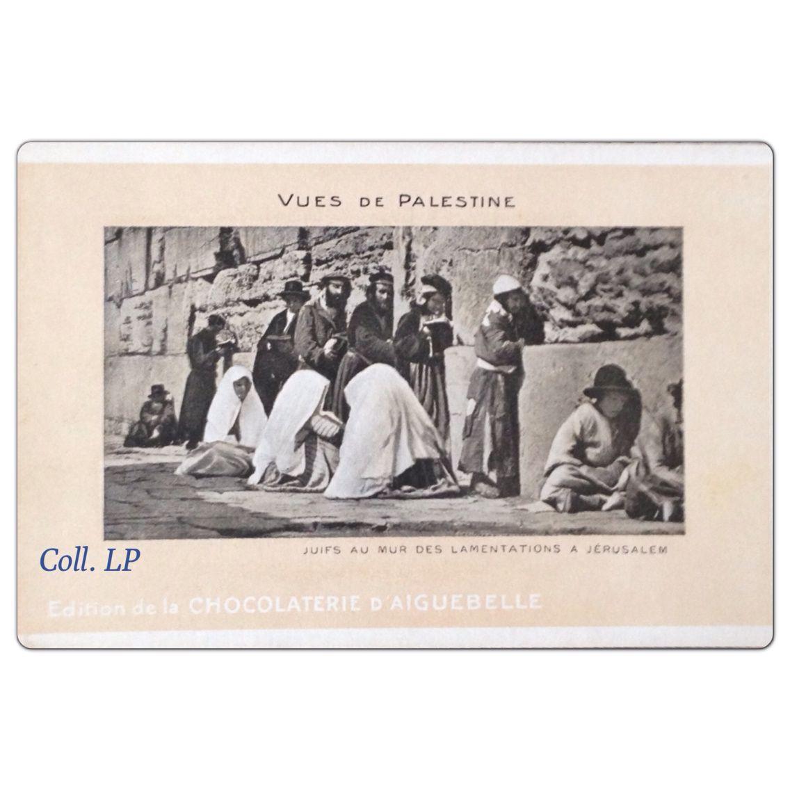 Le Kotel. Cartes postales anciennes. 13 à 24