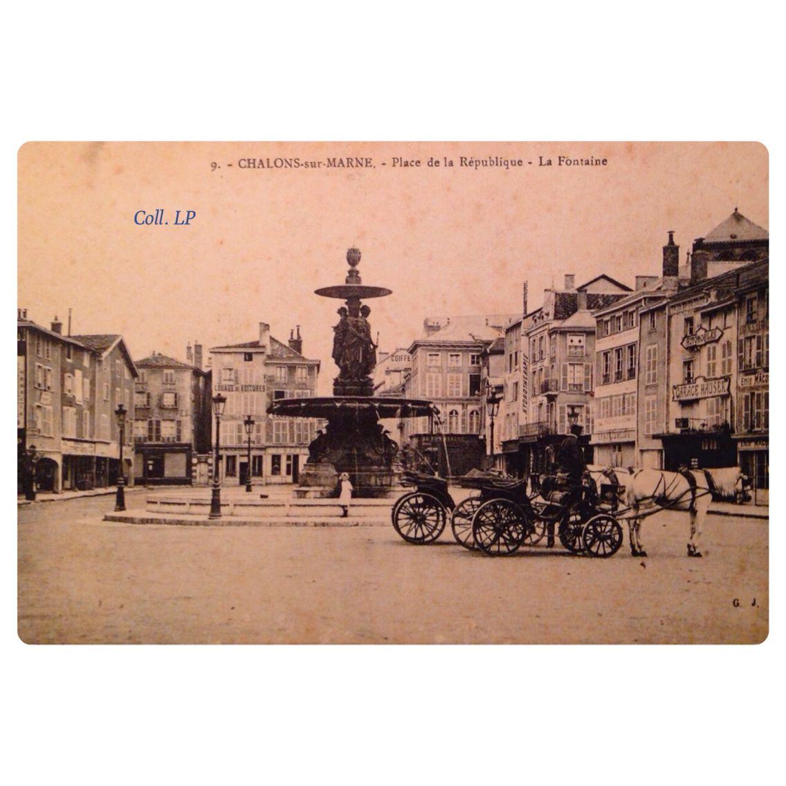 Commerces et vie juive en France. Lettre C (hors Colmar)