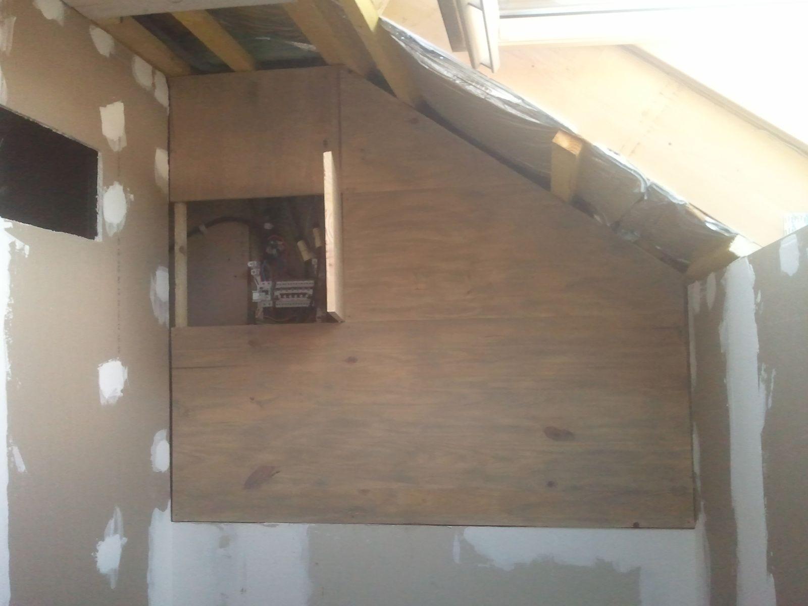 le 23 juillet le blog de unrevedemaison. Black Bedroom Furniture Sets. Home Design Ideas