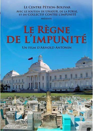 DEVOIR DE MÉMOIRE - 7 FÉVRIER 1986 - 7 FÉVRIER 2014