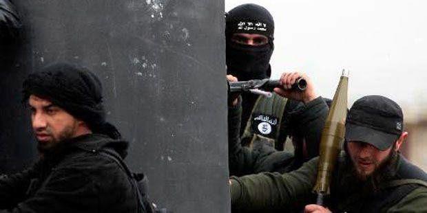 Al-Qaeda menace de frapper les États-Unis la veille de l'élection présidentielle