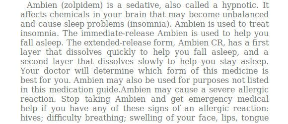 purchasing ambien overnight fedex