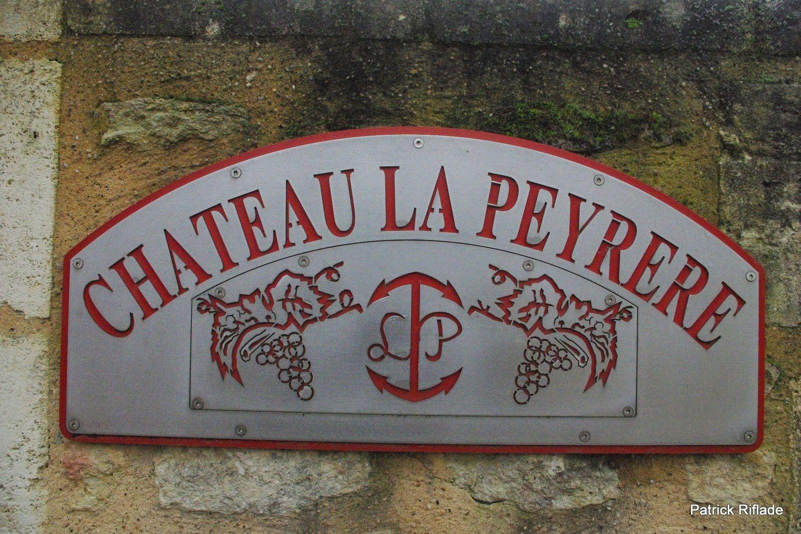 Sortie à Savignac d'Auros du 20 janvier 2015