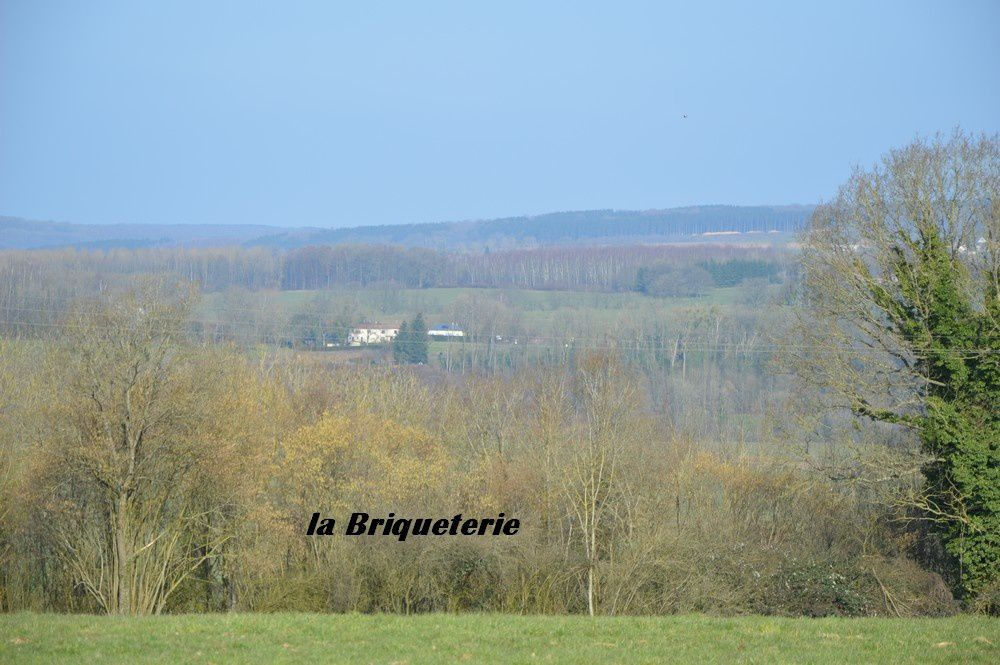 DIMANCHE 13 MARS 2016   DONCHERY