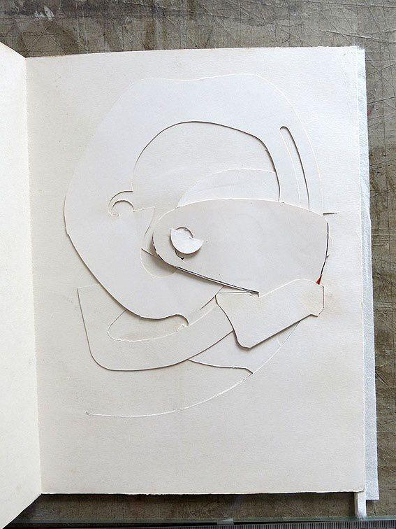 GERMAINE BOURET – illustratrice très prolifique – restaurations de quelques unes de ses créations
