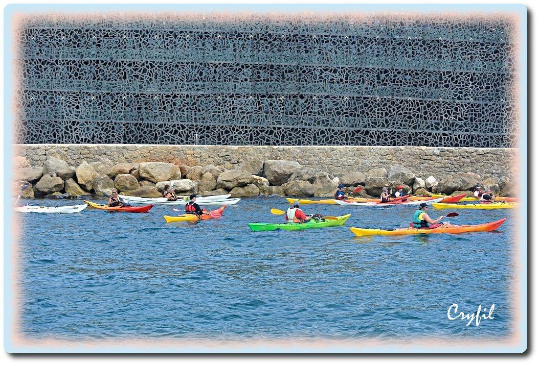 La Grande Parade Maritime (2)