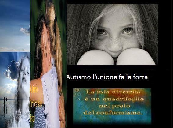 Armonia autismo Codice Correttezza