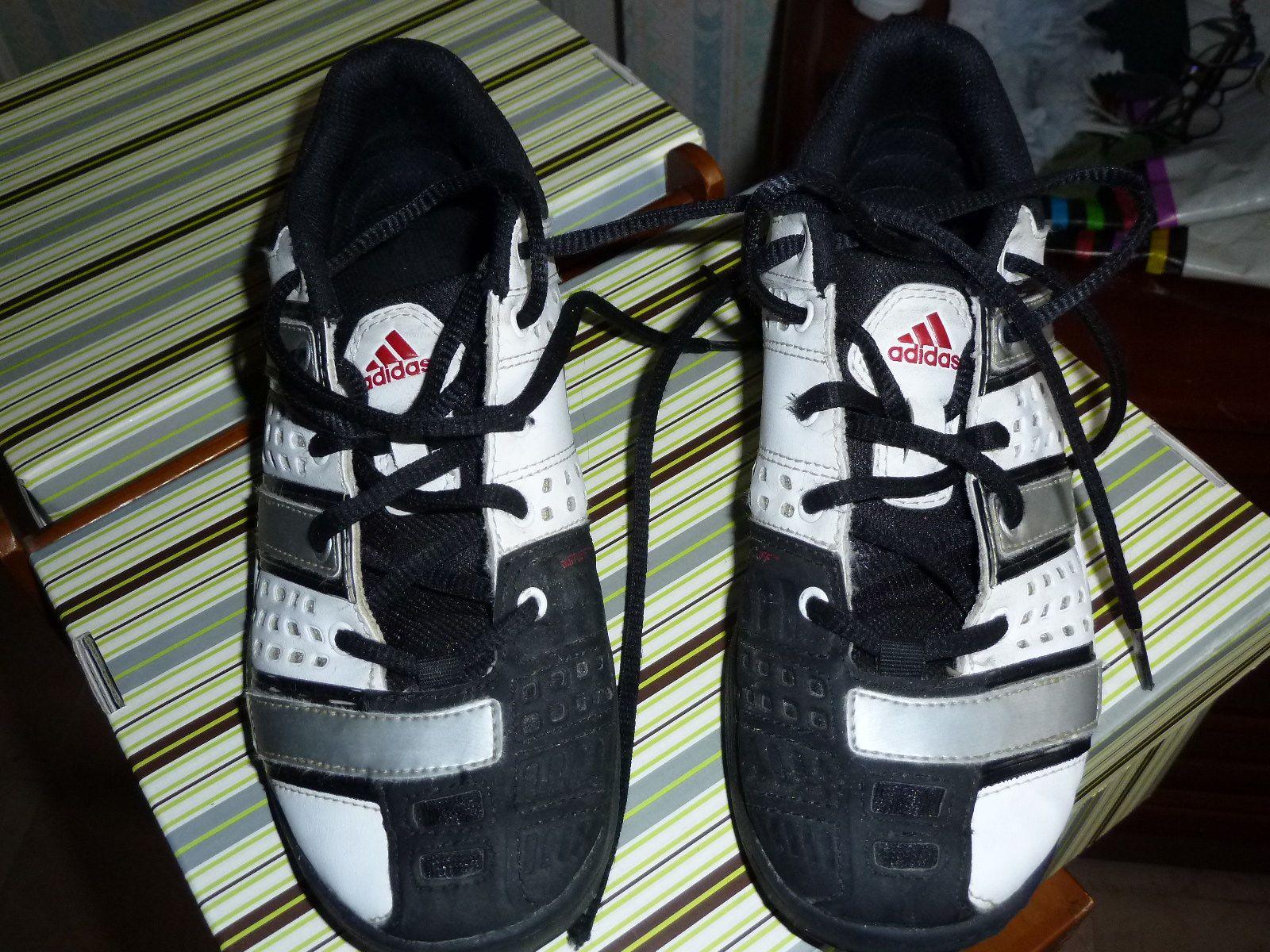 Chaussures garçons taille 36