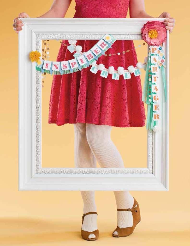 Le nouveau catalogue Stampin Up est là 2013 - 2014