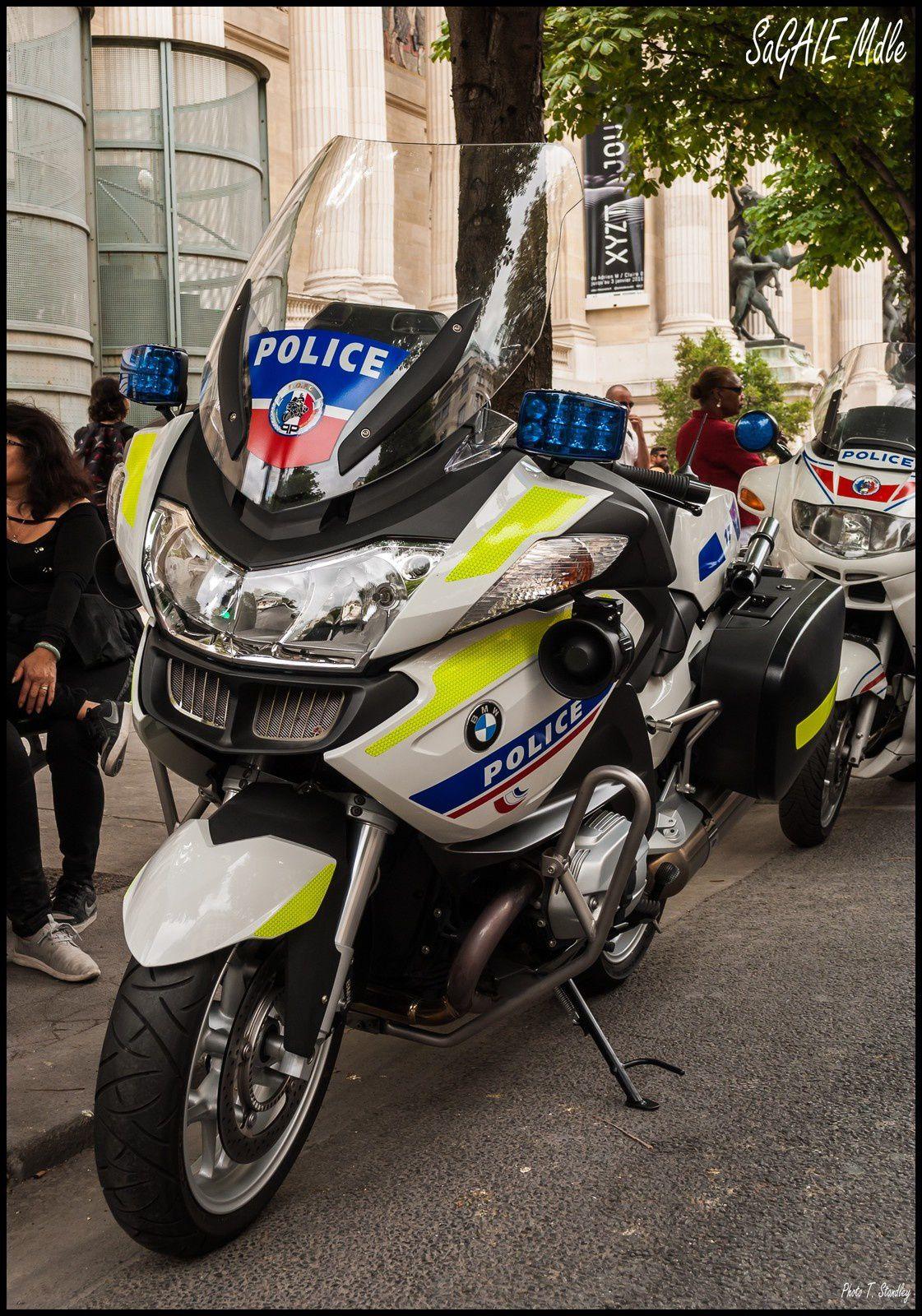 Défilé du 14 juillet 2015 à Paris. 2/2