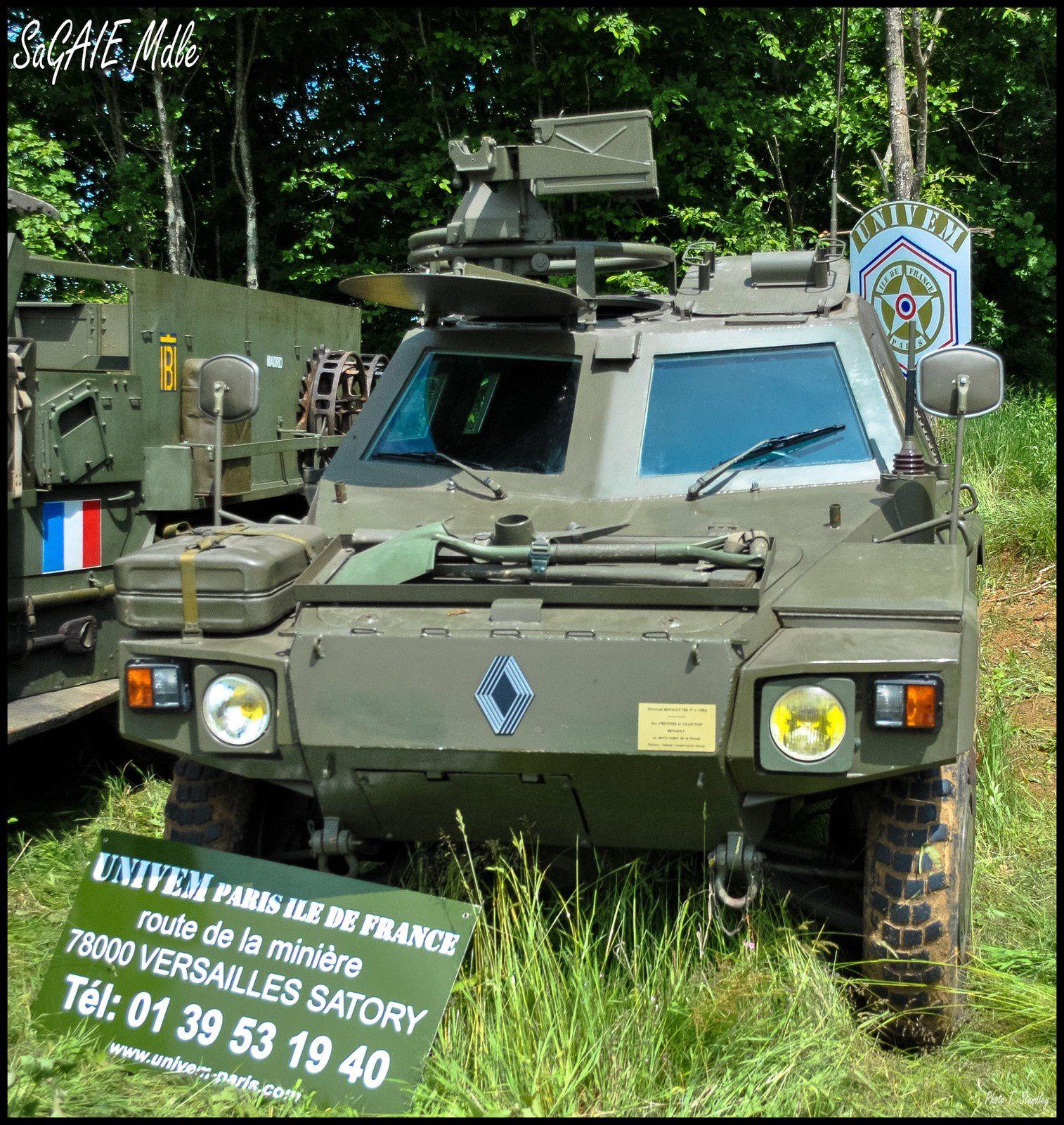 V.B.L. Renault.