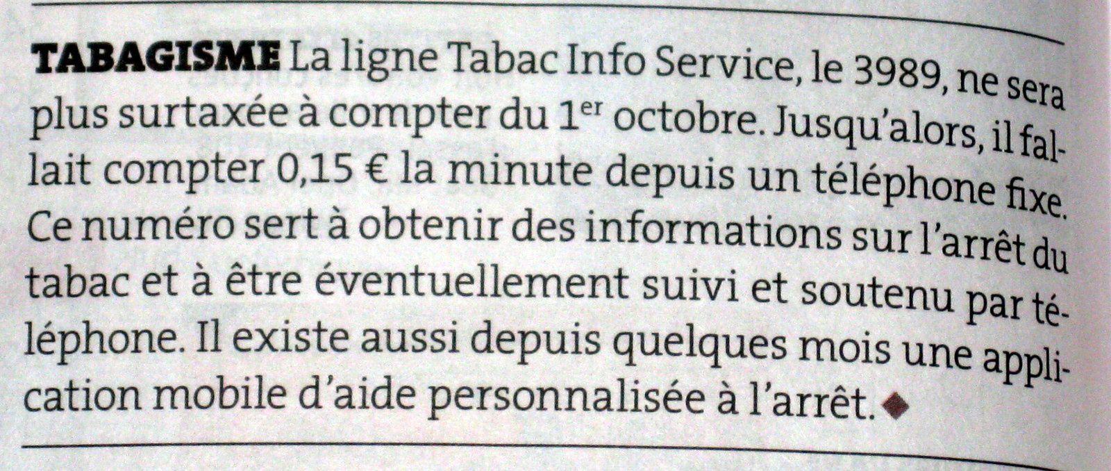 Sécurité - octobre 2015 ...