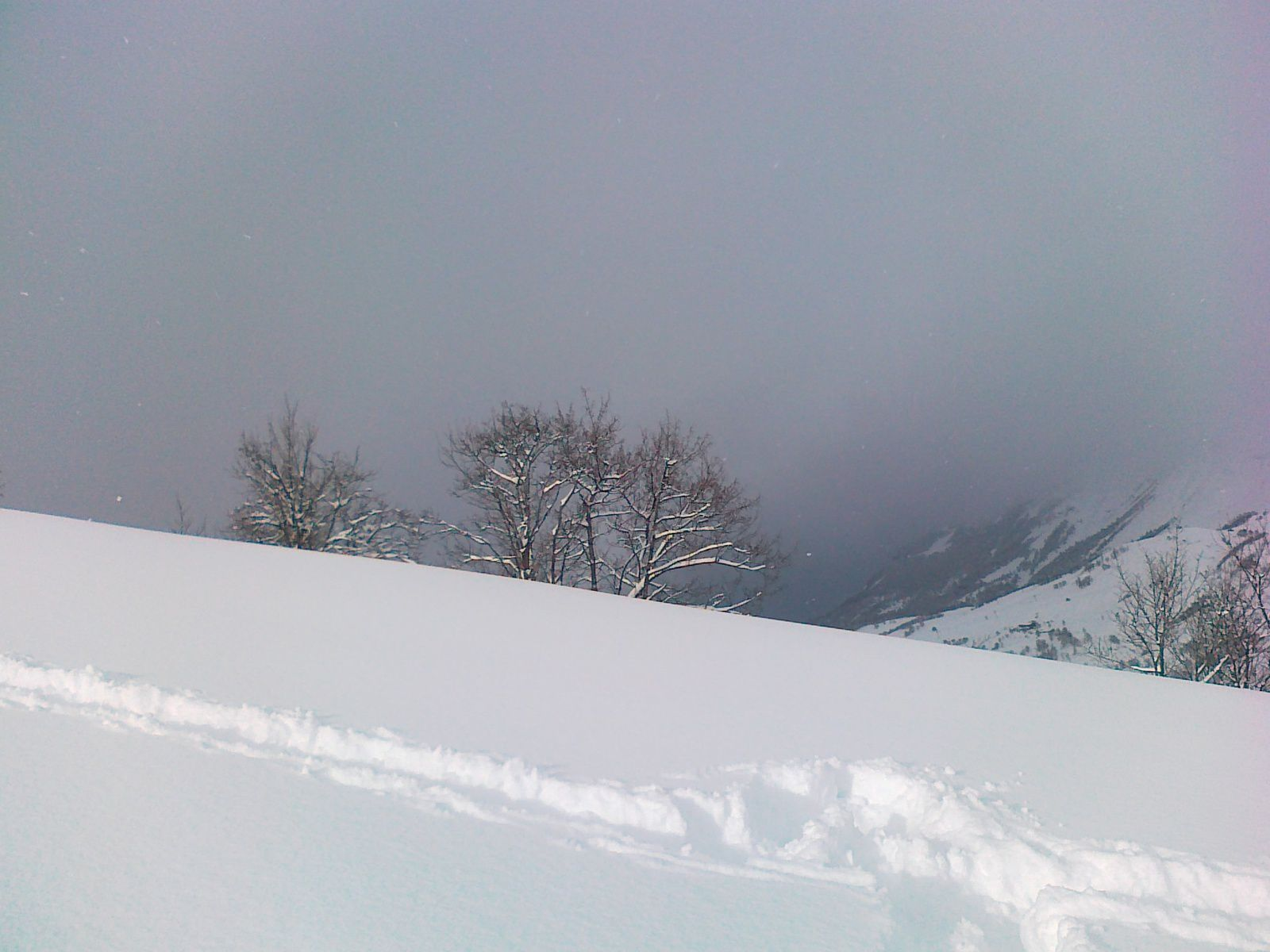 Album - Savoie 2017