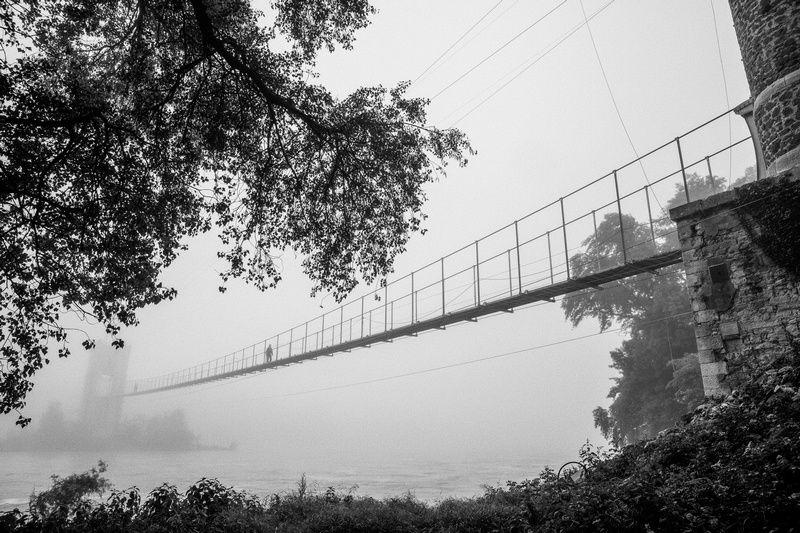 Sergi : Köprüden Köprüye - Exposition : D'un pont à l'autre