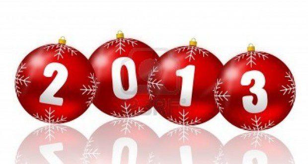 DEGUSTATIONS FETES DE FIN D'ANNEE 2013