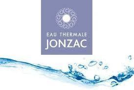 Bon plan, concours pour gagner des produits bio Jonzac