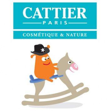 Avec le shampooing démêlant à la pomme Cattier plus de noeuds! [ anniversaireblog 2 ans concours ]