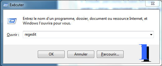 Windows : Date d'installation