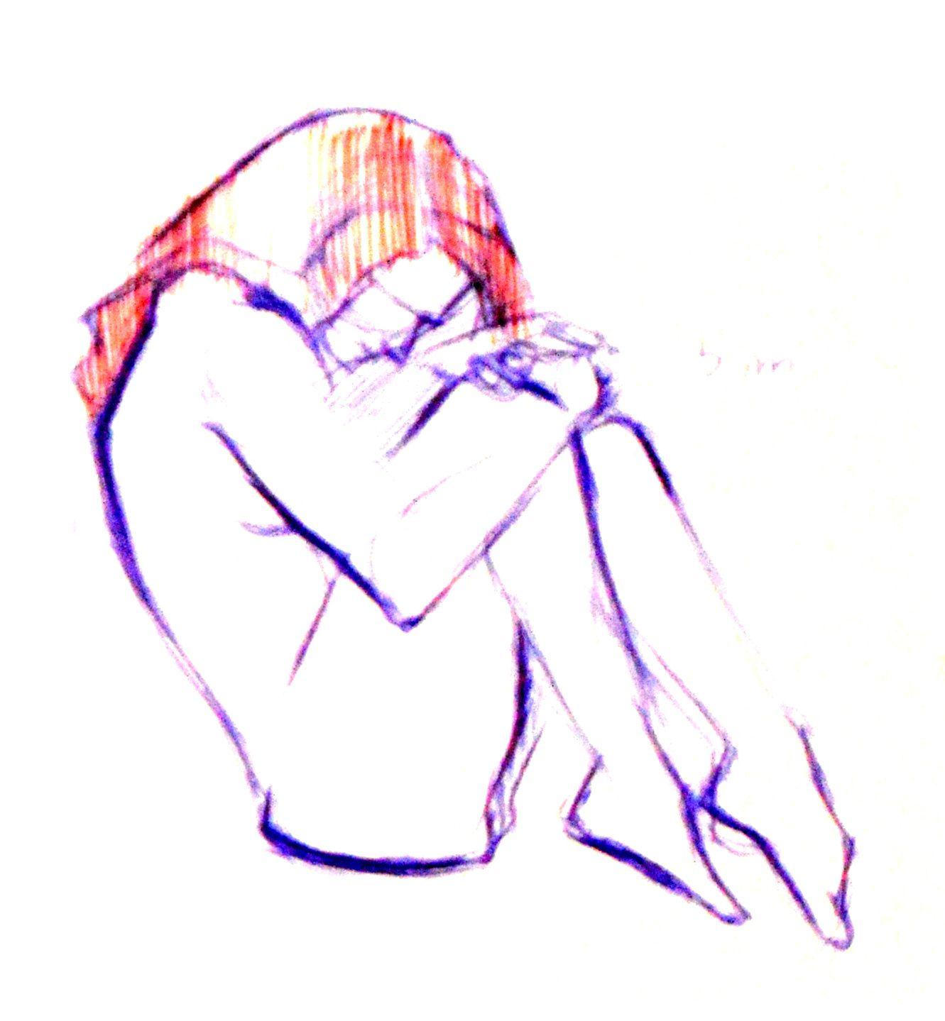 Feel Good - Source : http://artists.pixelovely.com