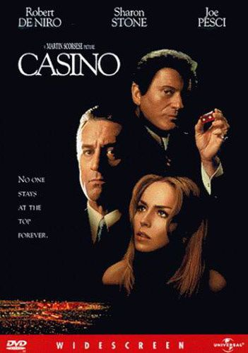 Festival Adaptations 2016 - Casino