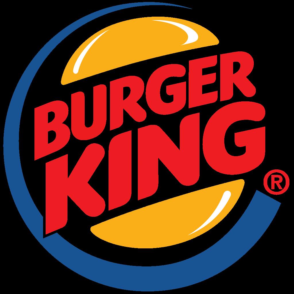 �� J'ai testé pour vous... Burger King ��