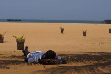 Latence Togolaise