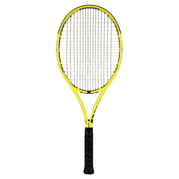 5c13c2ea21ea3 Volkl Organix 10 295G Tennis Racquet 4 1 8 - Strength Training ...