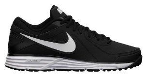 san francisco c7892 51def Nike 524640010 Lunar MVP Pregame Men s Baseball Training Cleats Size 13