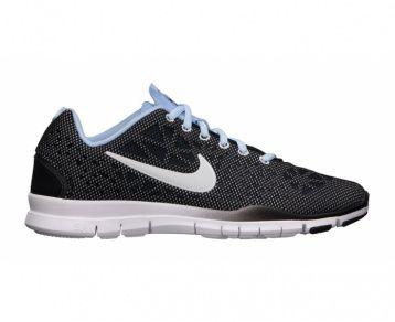 en venta en línea características sobresalientes talla 7 NIKE Free TR Fit 3 Breathe Ladies Running Shoes - Strength Training  Equipment Reviews