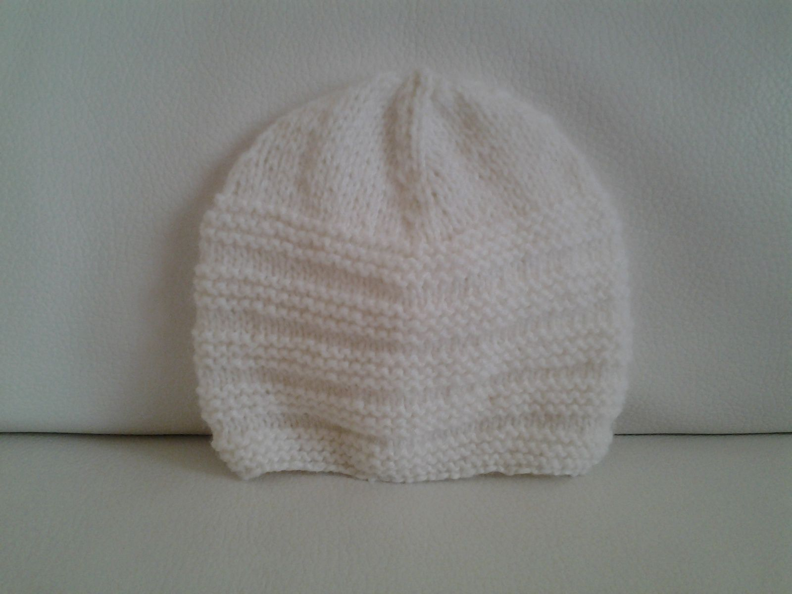 0b0eb8266211 bonnet naissance - Ma Petite Libellule