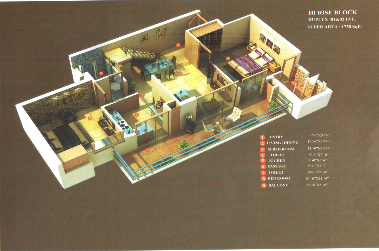 Fascinating 3 bhk duplex house plan photos best for 5 bhk duplex floor plan