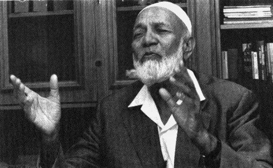 AHMED DEEDAT TÉLÉCHARGER VIDEOS LES DE