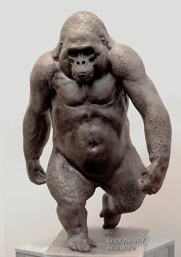 Exposition Grand Palais &quot&#x3B; Artistes Français&quot&#x3B; 2014