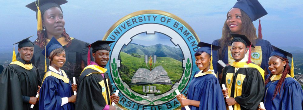 CONCOURS HTTTC BAMENDA 2015 (Year One of the second cycle)