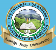 competitive entrance examinations of ENSET BAMENDA 2015