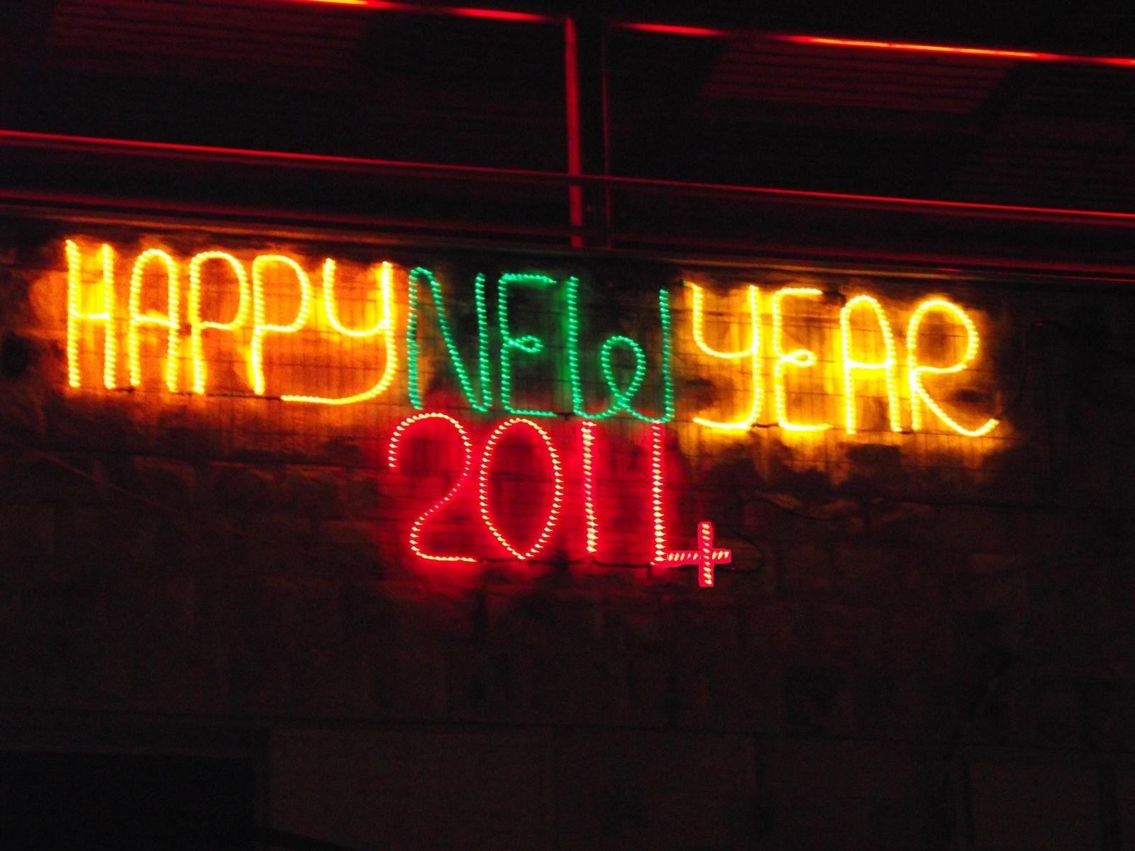 Meilleurs voeux Communication &amp&#x3B; RH 2014 !