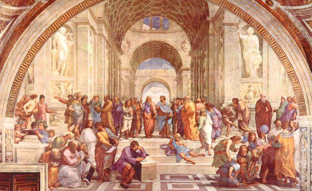 Grèce : à la fois respect de sa souveraineté et mise en garde sur les illusions